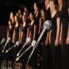Du chant chorale