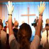 Le culte hebdomadaire